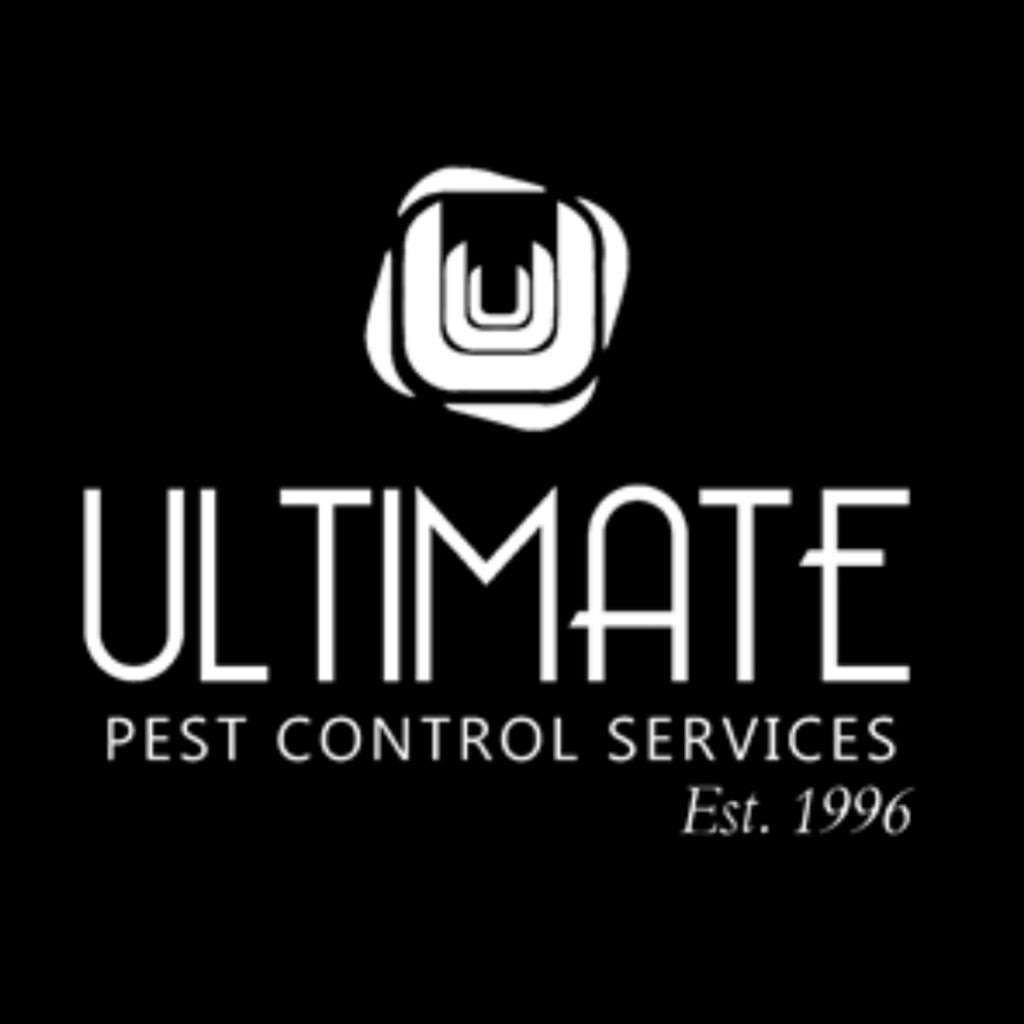 Ultimate Pest Control Services - home goods store  | Photo 8 of 8 | Address: Whitestone, NY 11357, USA | Phone: (516) 330-3178