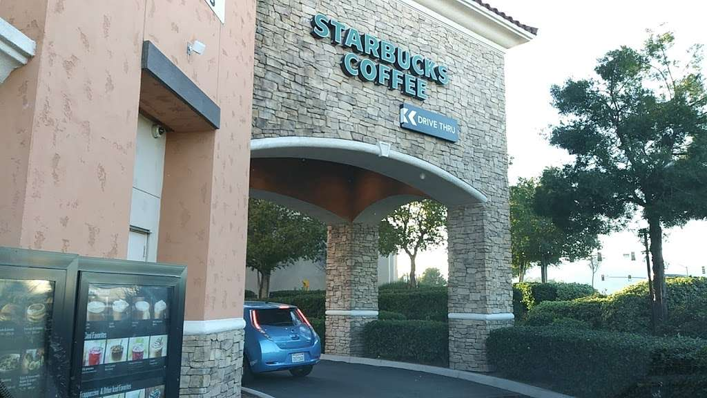Starbucks - cafe  | Photo 4 of 10 | Address: 30571 Highway 79 S, A, Temecula, CA 92592, USA | Phone: (951) 506-2785