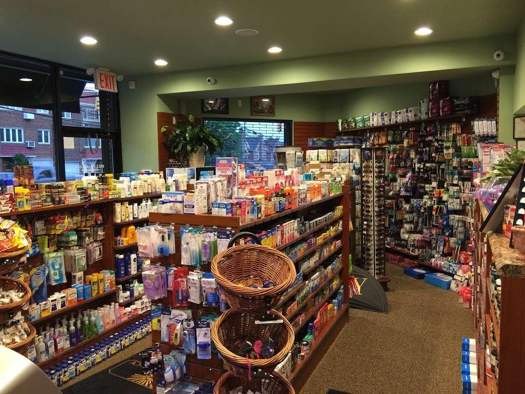 Hill Pharmacy - pharmacy  | Photo 3 of 10 | Address: 53-82 65th Pl, Maspeth, NY 11378, USA | Phone: (718) 429-4646