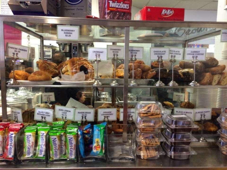 Brownies Cafe - cafe    Photo 1 of 10   Address: 1172 Amsterdam Ave, New York, NY 10027, USA   Phone: (212) 865-6590