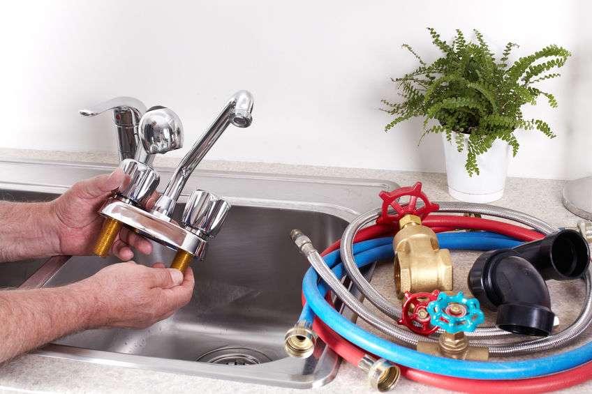 Water Heater Repair Las Vegas - plumber    Photo 4 of 10   Address: 3755 Breakthrough Way, Las Vegas, NV 89135, USA   Phone: (702) 840-4808