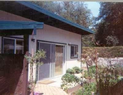 West Coast Weather Vanes - store  | Photo 5 of 5 | Address: 377 Westdale Dr, Santa Cruz, CA 95060, USA | Phone: (800) 762-8736