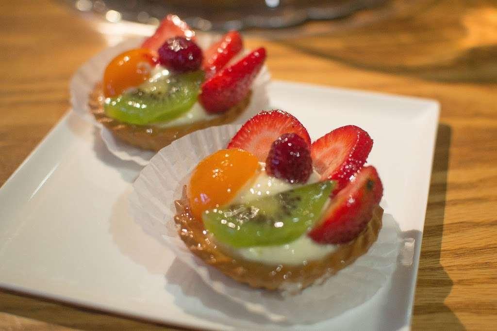 Cool Down Coffee - bakery  | Photo 2 of 10 | Address: 750 E St, Chula Vista, CA 91910, USA | Phone: (619) 882-2531