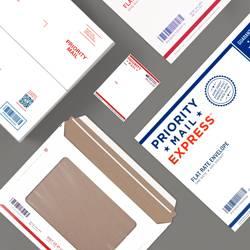 United States Postal Service - post office  | Photo 4 of 10 | Address: 7724 35th Ave NE, Seattle, WA 98115, USA | Phone: (800) 275-8777
