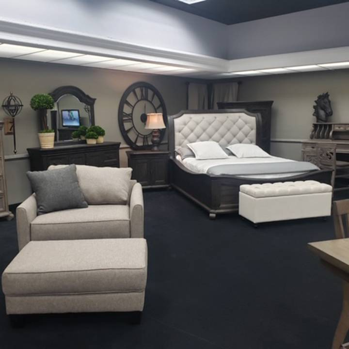Mor Furniture For Less 1608 Sweeer, Mor Furniture National City