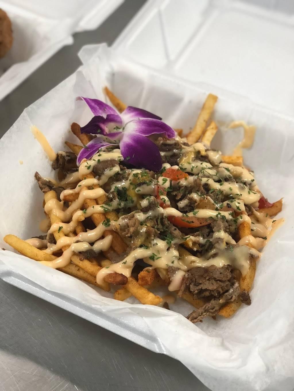 Chef Skip 757 - restaurant  | Photo 7 of 10 | Address: 1591 Dahlia Dr #105, Virginia Beach, VA 23453, USA | Phone: (757) 321-8623