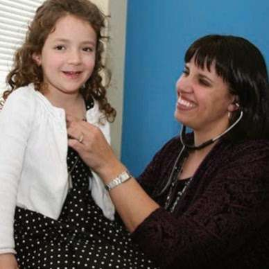 Annapolis Pediatrics Annapolis - doctor  | Photo 1 of 2 | Address: 200 Forbes St #200, Annapolis, MD 21401, USA | Phone: (410) 263-6363