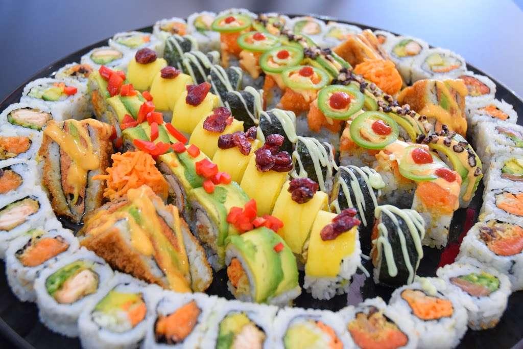 Noribar Crown Heights - restaurant    Photo 10 of 10   Address: 326 Kingston Ave, Brooklyn, NY 11213, USA   Phone: (347) 913-8888