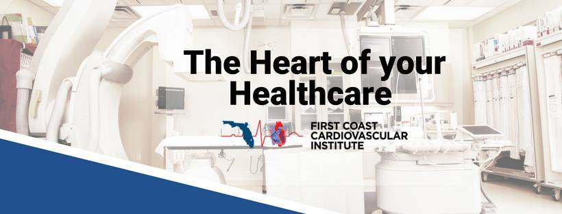 First Coast Cardiovascular Institute: Ahmad Younes, MD - doctor  | Photo 1 of 1 | Address: 1681 Eagle Harbor Pkwy, Fleming Island, FL 32003, USA | Phone: (904) 644-0092