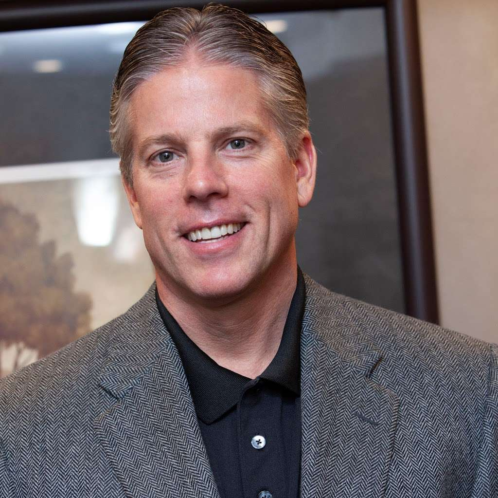 Anthony R. Galante, DC - physiotherapist    Photo 1 of 10   Address: 2210 N Huntington Dr, Algonquin, IL 60102, USA   Phone: (847) 854-2000