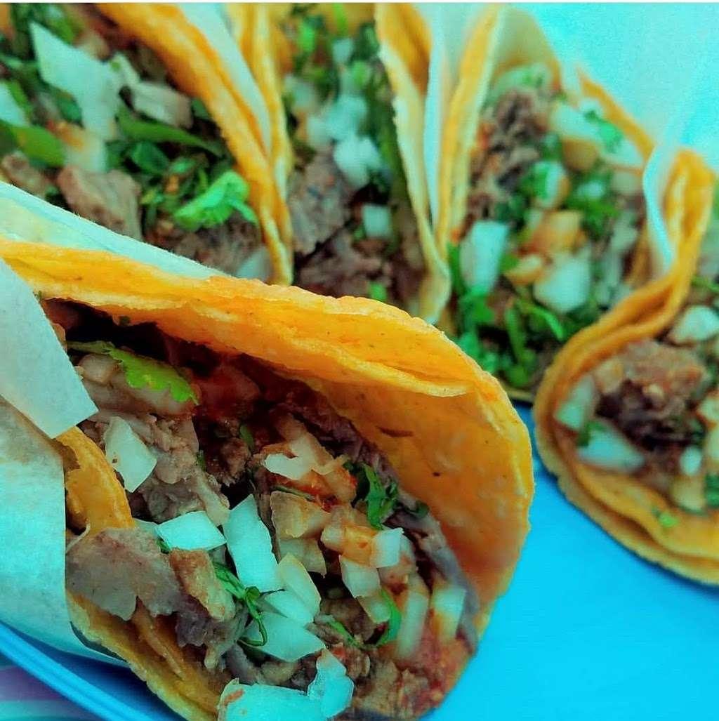 """Tacos De Birria """"El Sabroso"""" - restaurant    Photo 3 of 8   Address: 1160 E 43rd St, Los Angeles, CA 90011, USA"""
