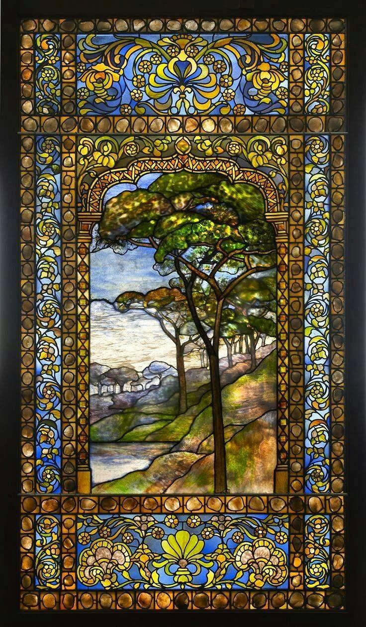 Birmingham Art Glass Inc - store  | Photo 4 of 9 | Address: 107 Ave U, Birmingham, AL 35214, USA | Phone: (205) 798-1081