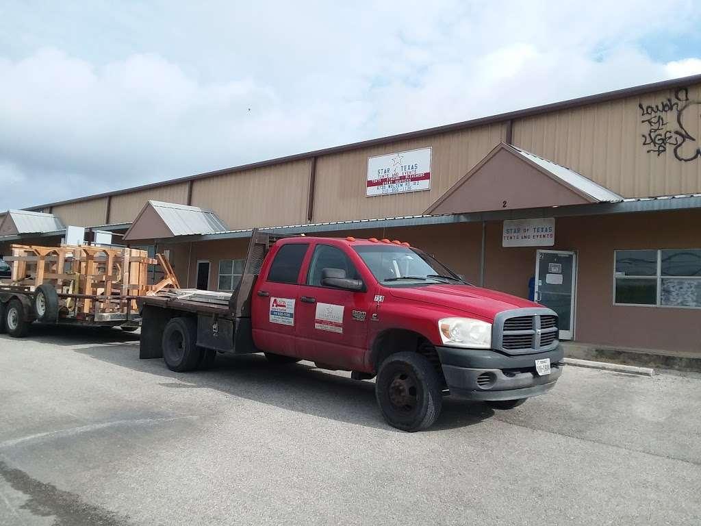 Continental Batteries - San Antonio - car repair    Photo 1 of 10   Address: 6735 Walzem Rd Suite 1, San Antonio, TX 78239, USA   Phone: (866) 861-3359