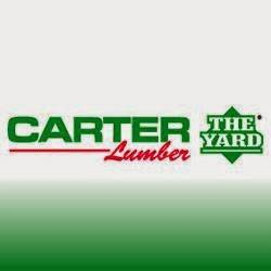 Carter Lumber - hardware store    Photo 1 of 1   Address: 6630 Lincoln Hwy East, Fort Wayne, IN 46803, USA   Phone: (260) 493-4333