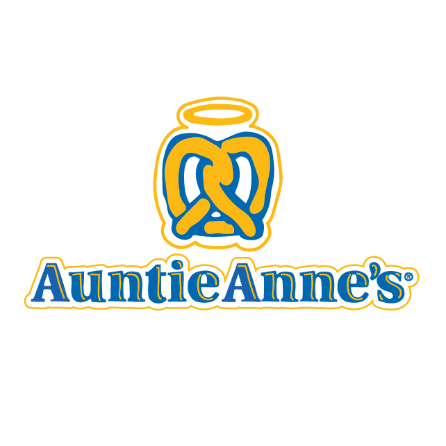 Auntie Annes - cafe  | Photo 8 of 8 | Address: 4 South St, New York, NY 10004, USA | Phone: (631) 574-7700