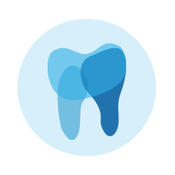 Signature Smile Dental - dentist  | Photo 8 of 8 | Address: 100 Pineapple Walk, Brooklyn, NY 11201, USA | Phone: (718) 246-5677