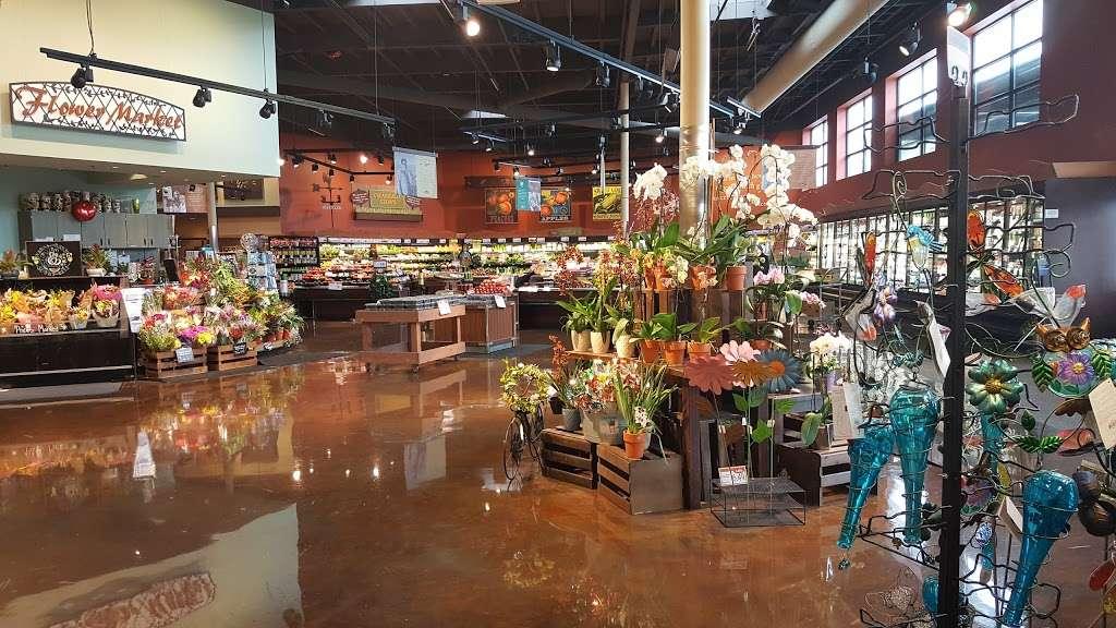 Raleys - bakery  | Photo 9 of 10 | Address: 157 N McDowell Blvd, Petaluma, CA 94954, USA | Phone: (707) 766-6700