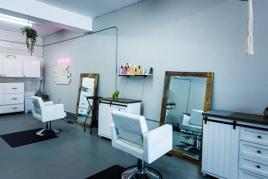 Hair Lab Tampa - hair care  | Photo 5 of 5 | Address: 4111 Henderson Blvd STE B, Tampa, FL 33629, USA | Phone: (813) 368-6321