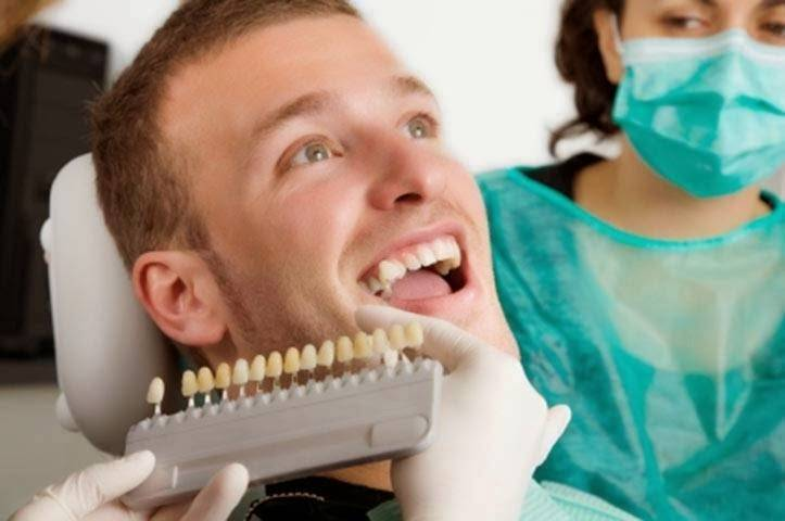 TruCare Dental - dentist    Photo 7 of 10   Address: 4824 McMahon Blvd NW #119, Albuquerque, NM 87114, USA   Phone: (505) 369-0074