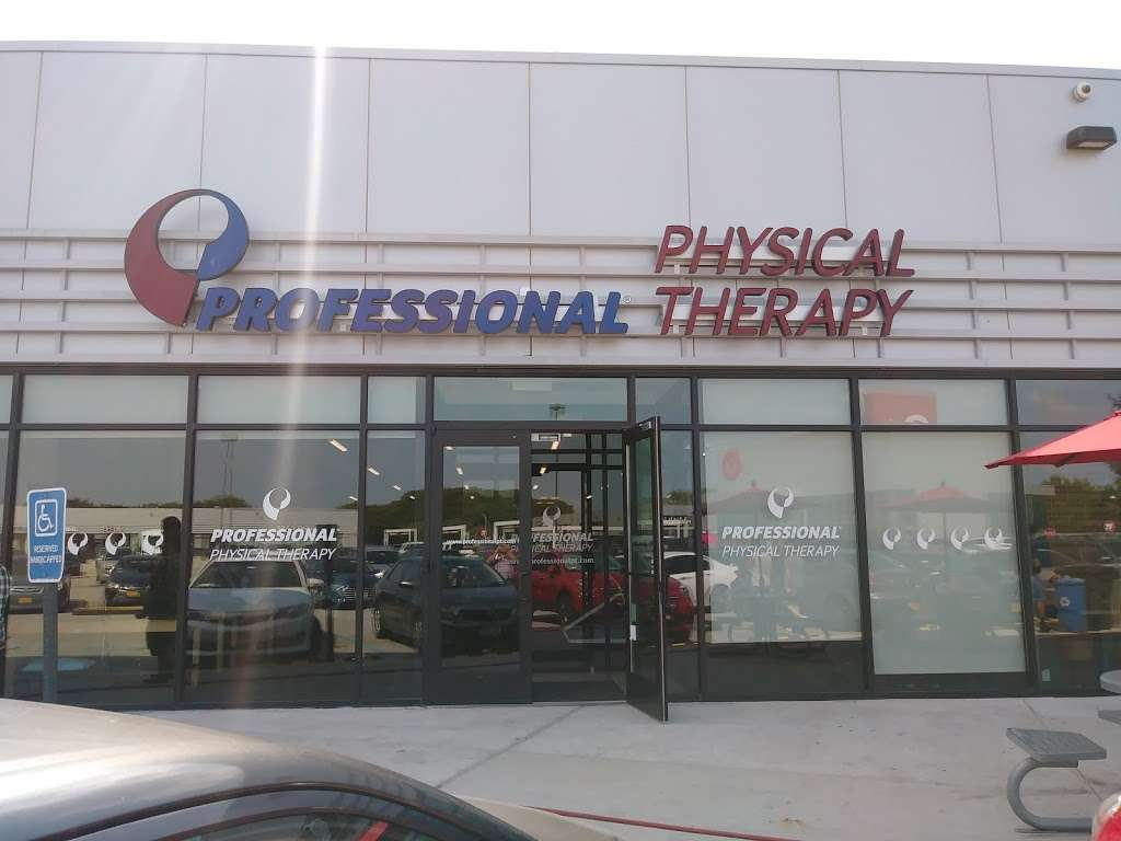 Professional Physical Therapy - physiotherapist    Photo 5 of 9   Address: 815 Hutchinson River Pkwy, The Bronx, NY 10465, USA   Phone: (718) 684-4433