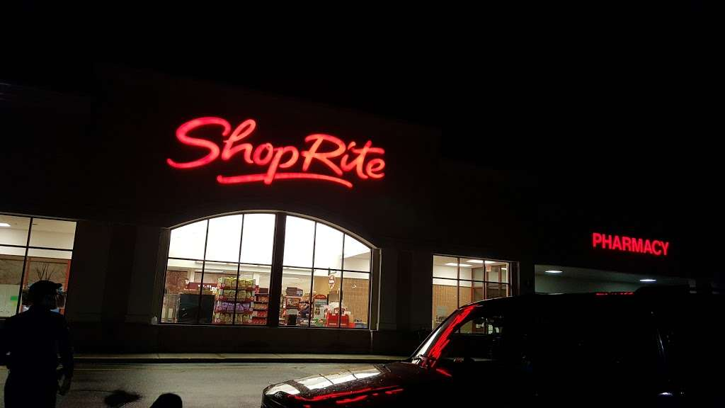 ShopRite of Emerson - bakery  | Photo 7 of 10 | Address: 425 Old Hook Rd, Emerson, NJ 07630, USA | Phone: (201) 262-0012