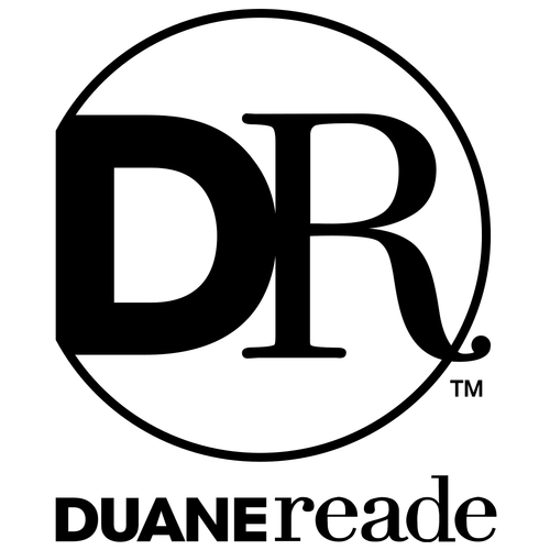 Duane Reade Pharmacy - pharmacy  | Photo 1 of 1 | Address: 4801 Queens Blvd, Woodside, NY 11377, USA | Phone: (718) 476-8655
