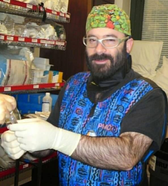 Genesis Pain Management - doctor  | Photo 2 of 2 | Address: 699 Teaneck Rd, Teaneck, NJ 07666, USA | Phone: (201) 645-4336