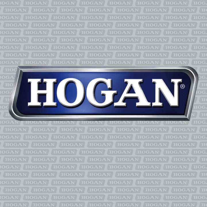 Hogan Truck Leasing & Rental Indianapolis, IN - moving company  | Photo 2 of 3 | Address: 4501 W Bradbury Ave, Indianapolis, IN 46241, USA | Phone: (317) 240-3100