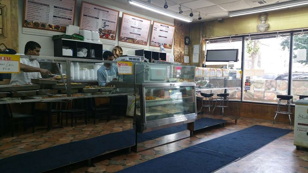 Sunshine Restaurant - restaurant    Photo 4 of 10   Address: 255-09 Hillside Avenue, Queens, NY 11004, USA   Phone: (718) 343-2300