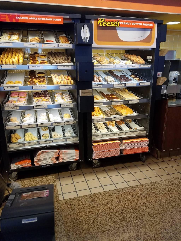 Dunkin - bakery  | Photo 9 of 10 | Address: 1230 E Baseline Rd, Mesa, AZ 85204, USA | Phone: (480) 813-1342