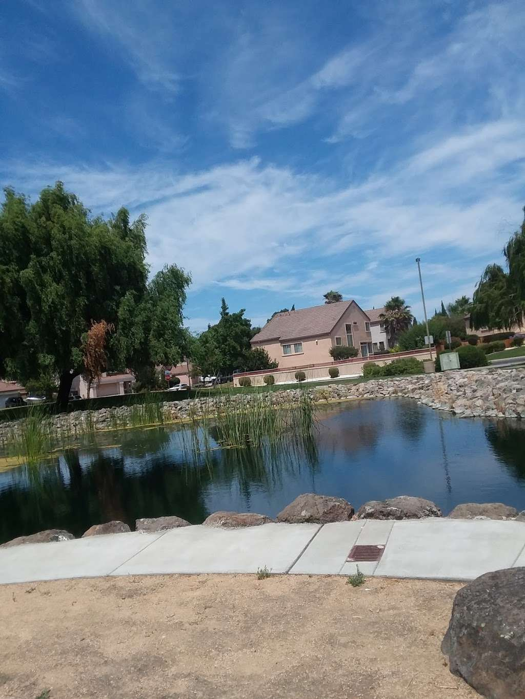 Lawler Falls Park - park    Photo 8 of 10   Address: 1401 Hammond Ln, Suisun City, CA 94585, USA