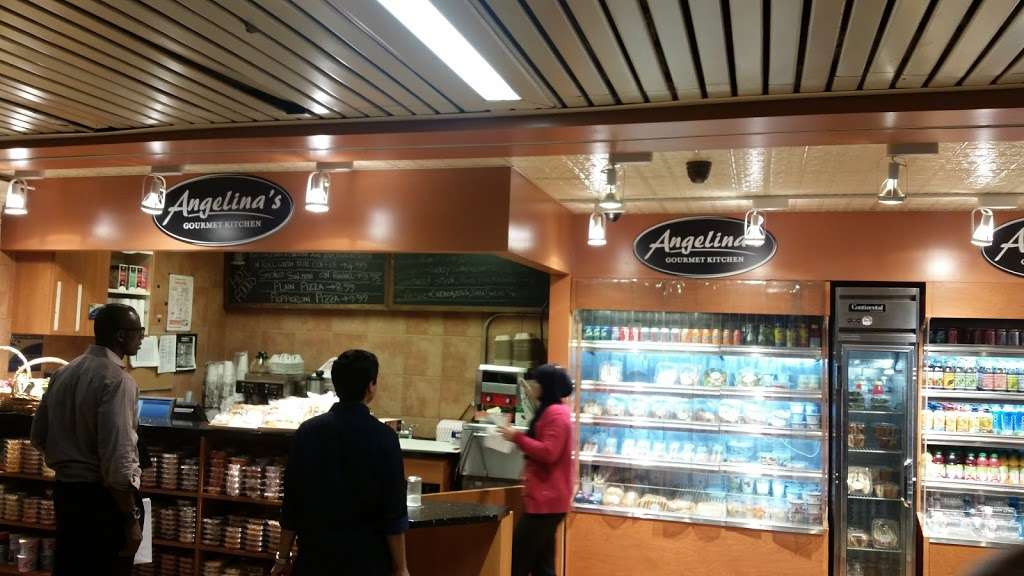 Angelinas Gourmet Kitchen - restaurant    Photo 8 of 10   Address: East Elmhurst, NY 11371, USA