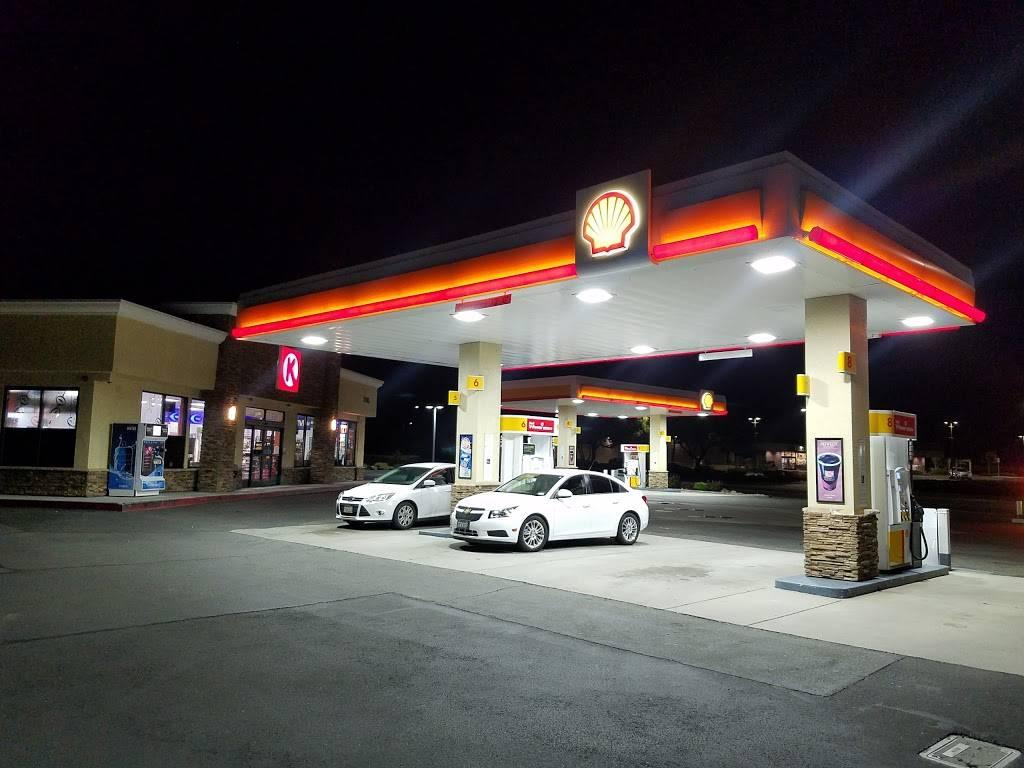 Shell - gas station    Photo 1 of 2   Address: 5103 Fair Oaks Blvd, Carmichael, CA 95608, USA   Phone: (916) 971-4657