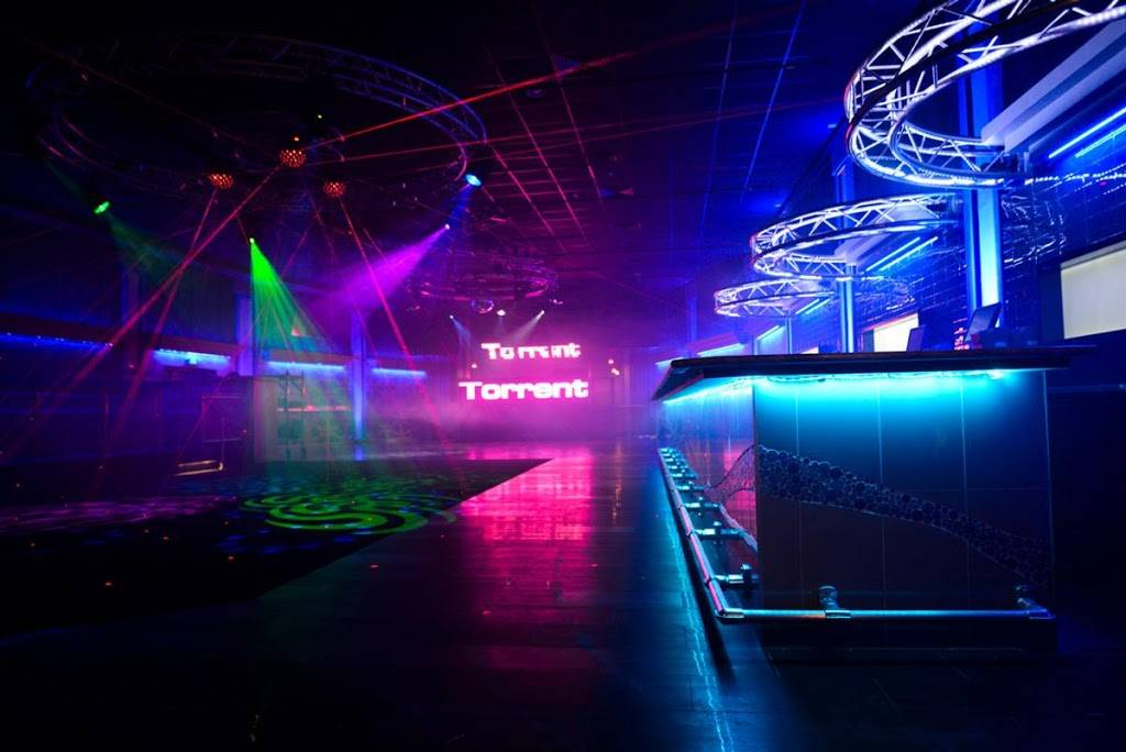 Torrent Nightclub - night club  | Photo 2 of 10 | Address: 512 York Rd, Towson, MD 21204, USA | Phone: (443) 687-0292