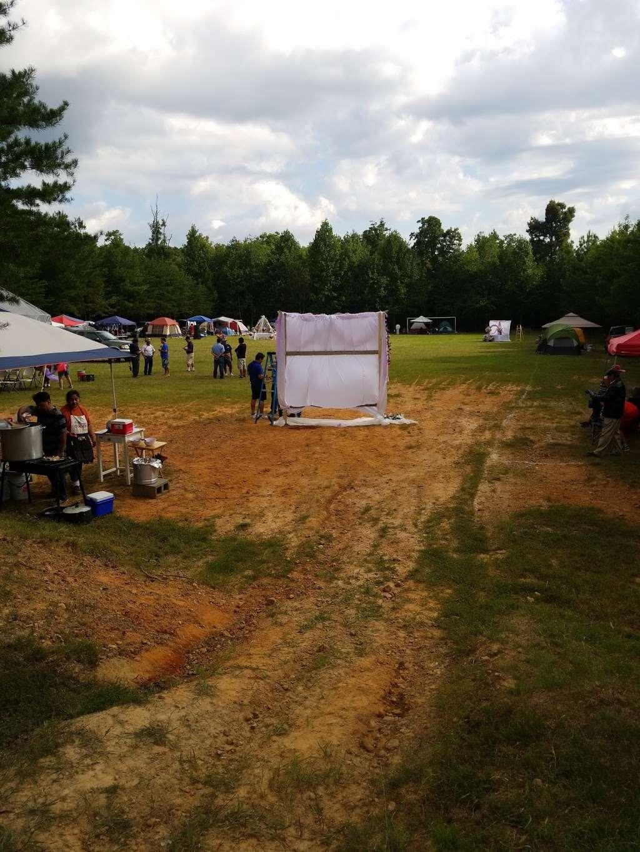 Arbieto Acres - campground  | Photo 1 of 1 | Address: 6811 Lawyers Rd, Spotsylvania Courthouse, VA 22551, USA