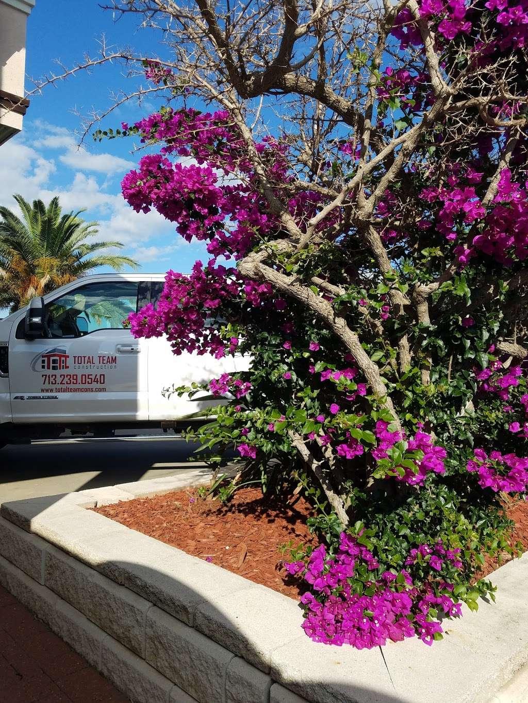 Crystal Beach Villa - lodging  | Photo 7 of 10 | Address: 1300 N Crystal Beach Rd, Crystal Beach, TX 77650, USA | Phone: (409) 682-8579
