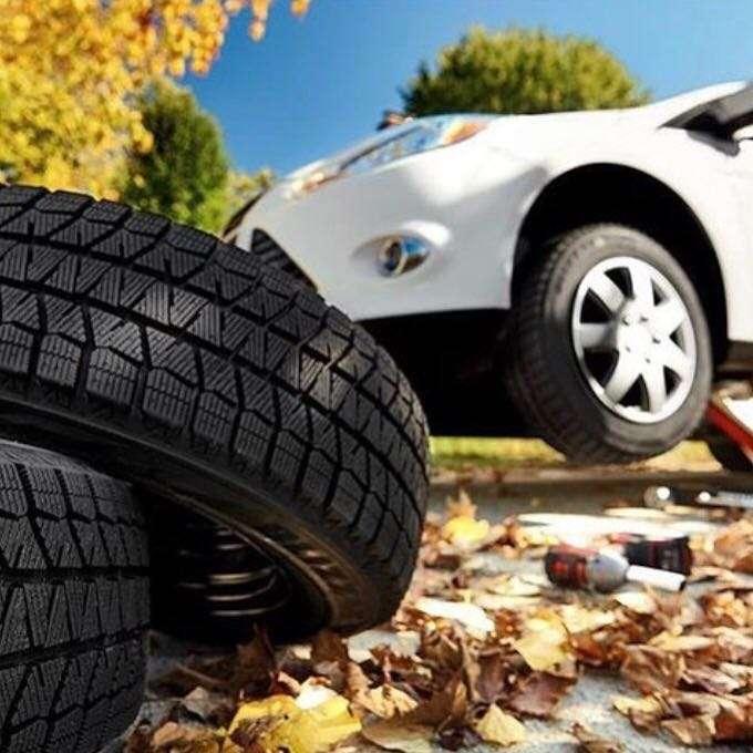 Mobile Tire Shop - car repair    Photo 8 of 10   Address: 654 Utica Ave, Brooklyn, NY 11203, USA   Phone: (347) 673-6962