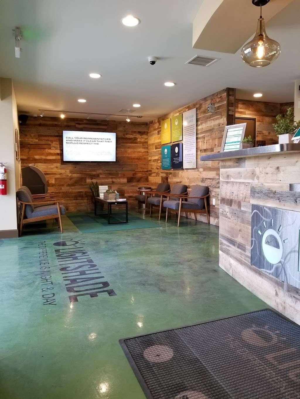 Lightshade Rec & Med Dispensary - health  | Photo 7 of 10 | Address: 330 S Dayton St, Denver, CO 80247, USA | Phone: (720) 699-2690