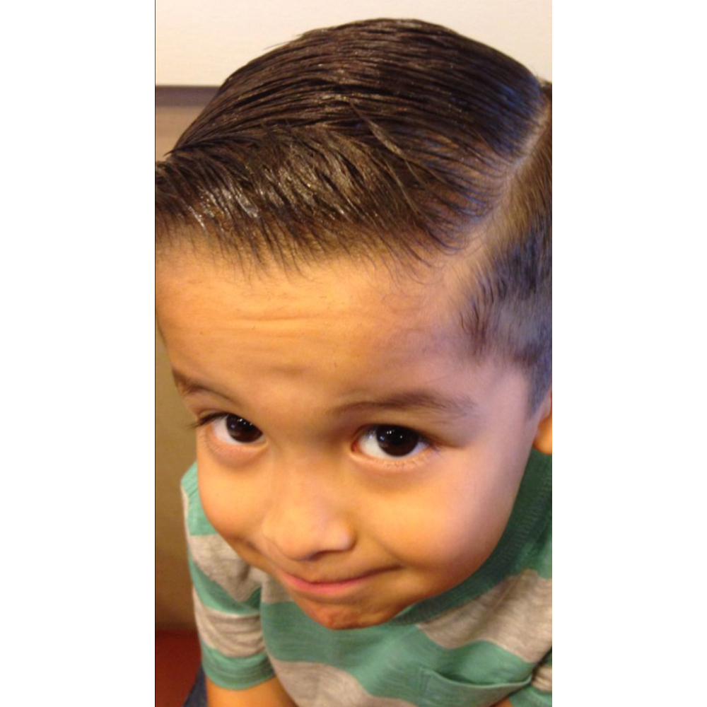 North Andover Barber Shop - hair care  | Photo 3 of 10 | Address: 569 Chickering Rd, North Andover, MA 01845, USA | Phone: (978) 258-9256
