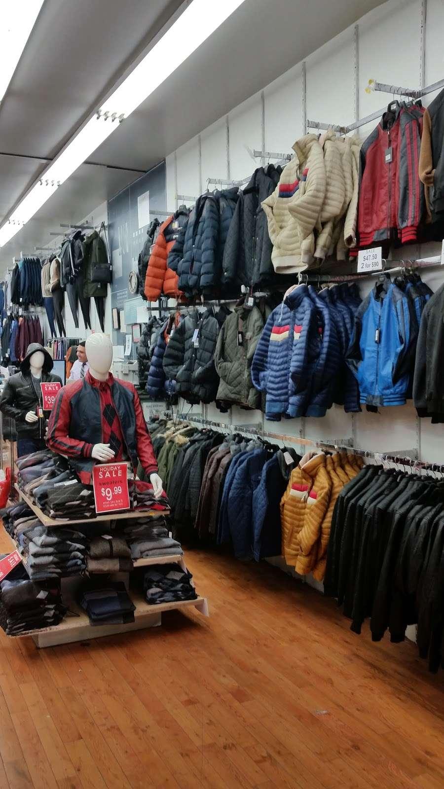 Portabella - shoe store  | Photo 5 of 10 | Address: 320 Livingston St, Brooklyn, NY 11217, USA | Phone: (718) 852-8997
