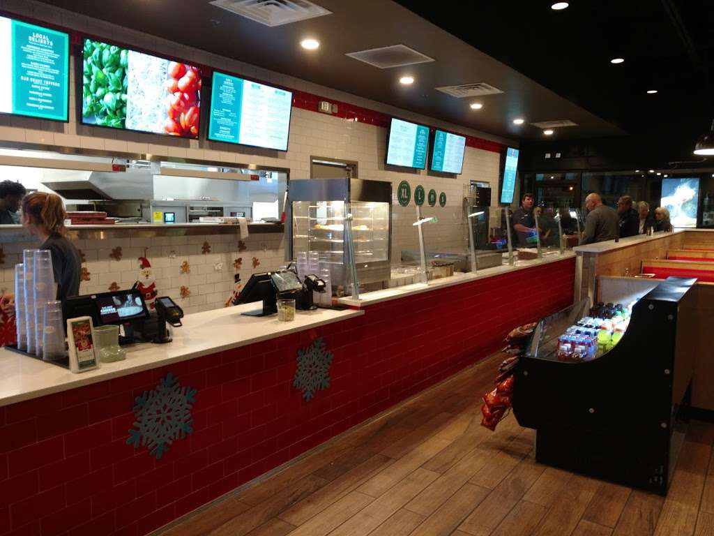 Marcos Pizza - meal delivery    Photo 7 of 10   Address: 7699 W 88th Ave, Westminster, CO 80005, USA   Phone: (303) 424-4661