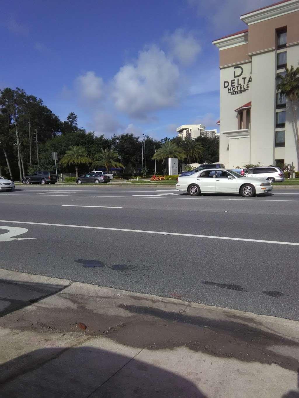 Shell - gas station  | Photo 7 of 10 | Address: 12360 FL-535, Orlando, FL 32836, USA | Phone: (407) 235-0700