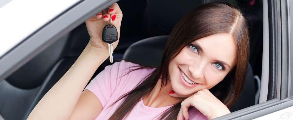 Texan Motors - car dealer  | Photo 2 of 2 | Address: 1830 S Texas 6 suite D, Houston, TX 77077, USA | Phone: (832) 310-4967