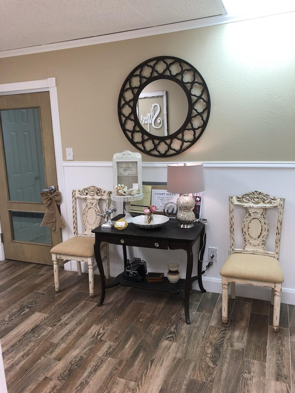Sweeties Sugar Co - hair care  | Photo 7 of 7 | Address: 11909 Preston Rd, Suite 1450, #284, Dallas, TX 75230, USA | Phone: (469) 955-6879