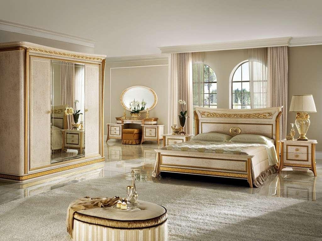 French Furniture Orlando, LLC - furniture store  | Photo 2 of 10 | Address: 901 Central Florida Parkway Unit A6, Orlando, FL 32824, USA | Phone: (407) 270-1111