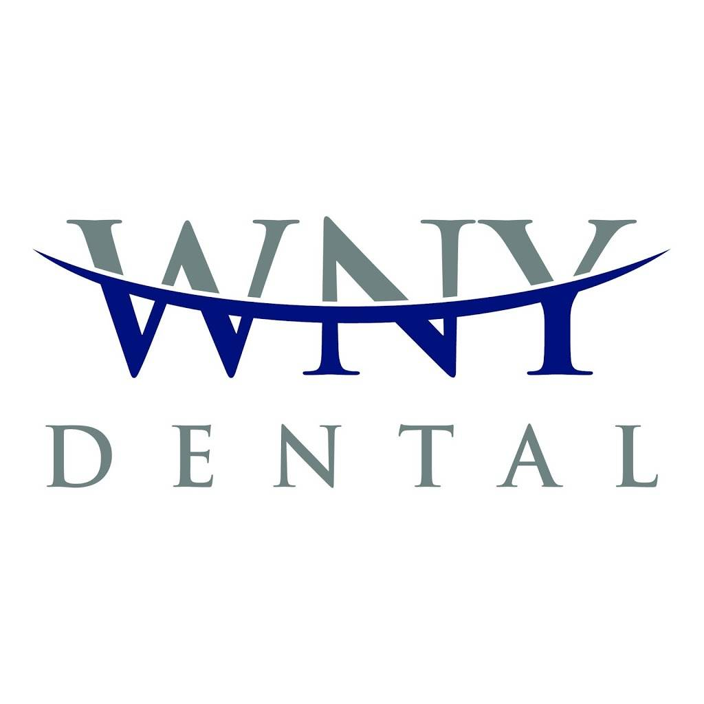 William J. Crossetta, DDS - dentist  | Photo 2 of 2 | Address: 5907 South Park Ave, Hamburg, NY 14075, USA | Phone: (716) 646-3912