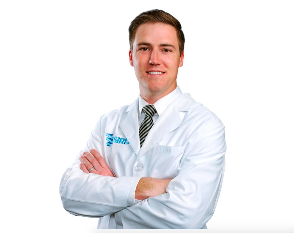 Broadbent Dentistry - dentist  | Photo 8 of 8 | Address: 1058 N Higley Rd #212, Mesa, AZ 85205, USA | Phone: (480) 924-8633