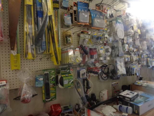 Easy RV Storage and Service - car dealer  | Photo 7 of 9 | Address: 7310 E Ben White Blvd, Austin, TX 78741, USA | Phone: (512) 924-8941