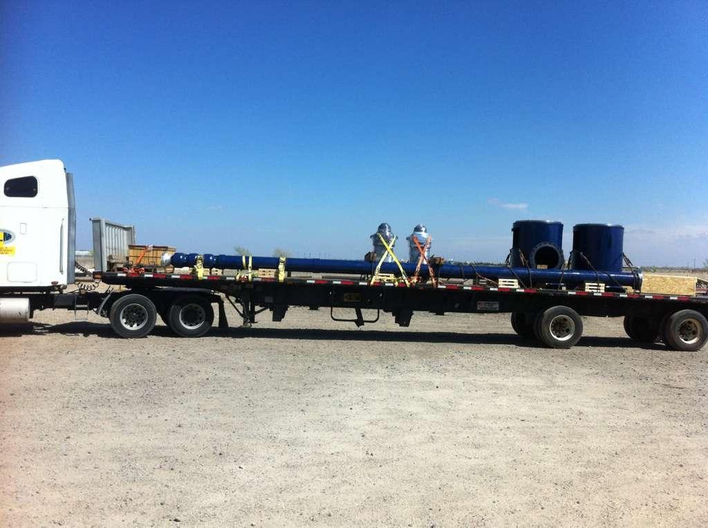 Synergy Logistics LLC - moving company  | Photo 7 of 10 | Address: 5240 W 47th St, Chicago, IL 60638, USA | Phone: (847) 807-4922