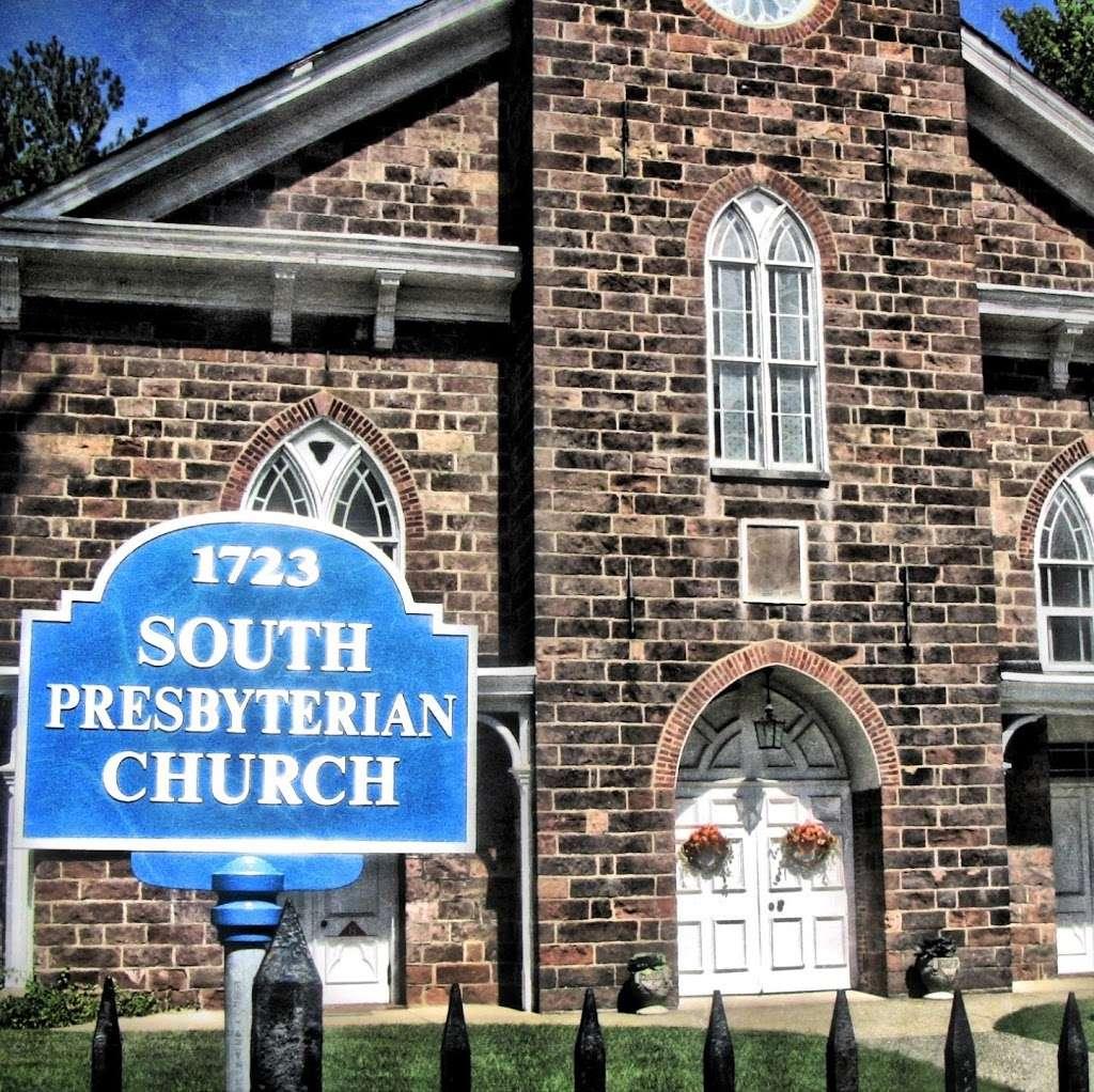 South Presbyterian Church - church  | Photo 10 of 10 | Address: 150 W Church St, Bergenfield, NJ 07621, USA | Phone: (201) 384-8932